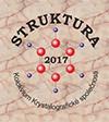 2017_struktura_100px.large.jpg