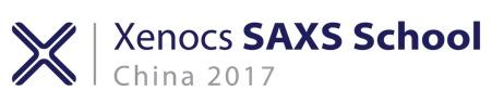 2017_xenocs-saxs-school-china-2017.large.jpg