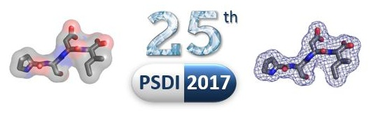 2017_psdi.large.jpg