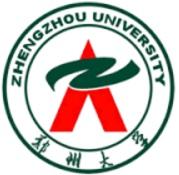 ln2016_logo_zhengzhou-univ.large.jpg