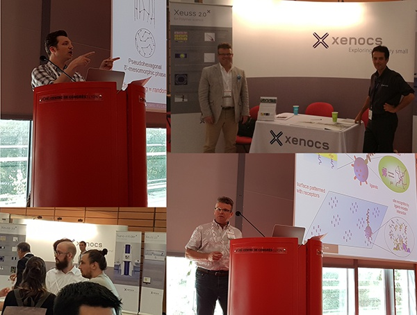 xenocs-at-epf2017_all_last_600px.large.jpg