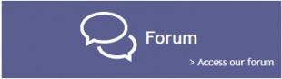 ln2018_11_forum.petit.jpg